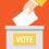 Tờ trình thông qua danh sách ứng cử viên để bầu bổ sung vào HĐQT nhiệm kỳ 2018-2023